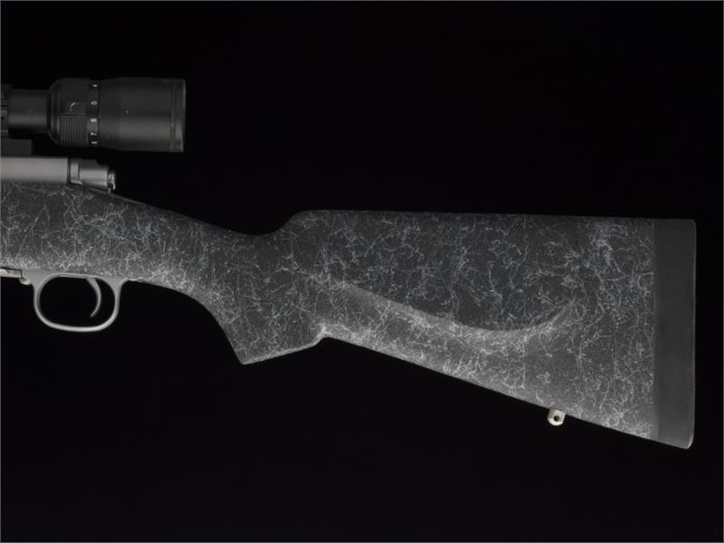 Winchester Guns 535206220 70 Extreme Weather Bolt 308