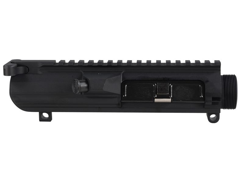 DPMS AR10/ 308 A3 Lightweight Upper Receiver - Assembled