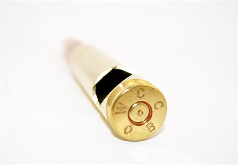 50 caliber bmg bullet bottle opener. Black Bedroom Furniture Sets. Home Design Ideas